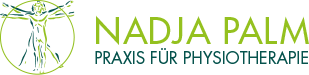Nadja Palm - Praxis für Physiotherapie
